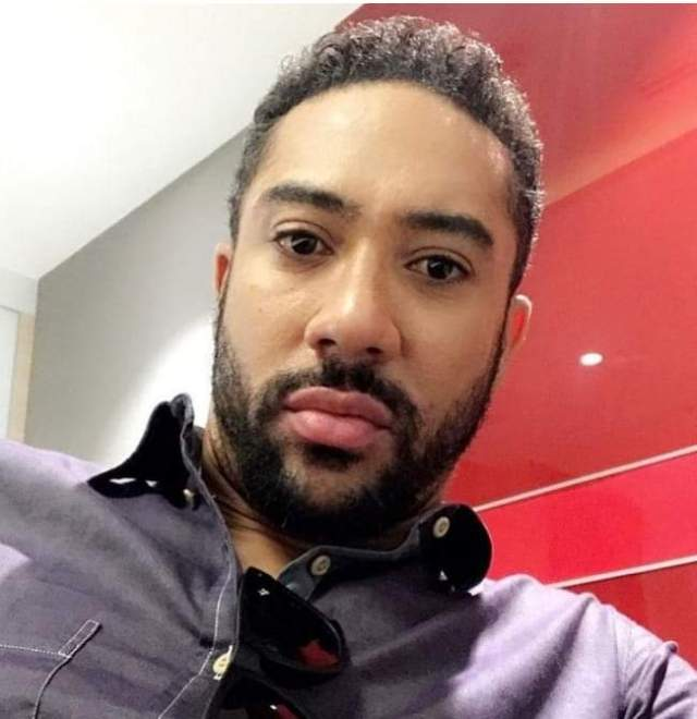 Filmmaker, Majid Michel, hints on why Marriages fail