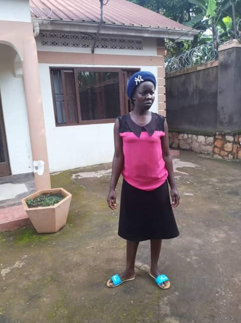 House Maid Feeds Her Boss' Baby With Urine, Infects Her With Syphilis