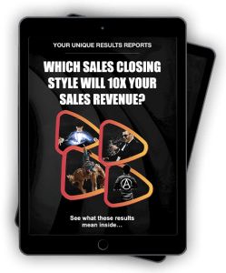 MO_QuizResults_Report_Image_Sales Closing Style