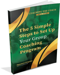 Special Report-Cover- 5 Simple Steps