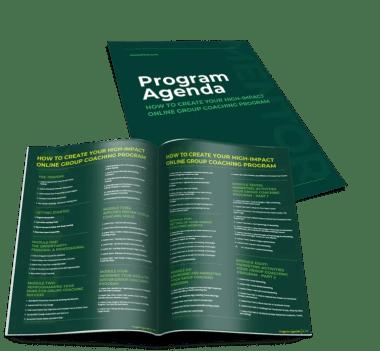 Image-03-3d-laying-Program Agenda Collage