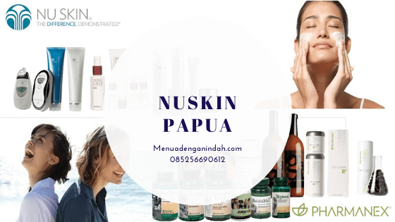 header_nuskin_papua