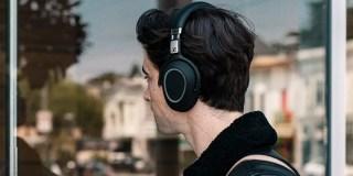 meilleur-casque-a-reduction-de-bruit