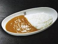 くら寿司「すしやのシャリカレー」