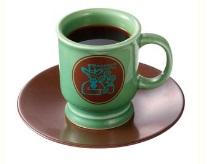 コメダ「アメリカンコーヒー」
