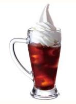 コメダ「クリームコーヒー」