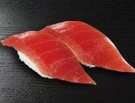 くら寿司「熟成まぐろ」