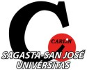 carlin sagasta san jose universitas