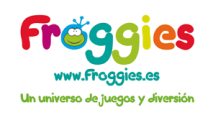 https://i0.wp.com/menudaferia.com/wp-content/uploads/2013/10/froggies-2014.png?resize=213%2C120&ssl=1
