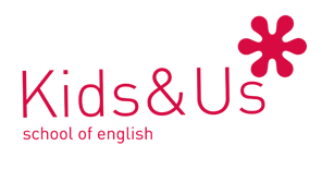 kid-and-us