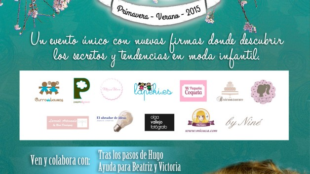 https://i0.wp.com/menudaferia.com/wp-content/uploads/2015/02/Showroom_2015_web-logos.jpg?resize=628%2C353&ssl=1
