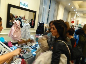showshopping MenudaFeria blogssipgirl 120316 (79)