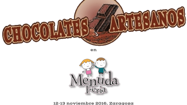 https://i0.wp.com/menudaferia.com/wp-content/uploads/2016/10/chocolates-artesanos-1.png?resize=628%2C353&ssl=1
