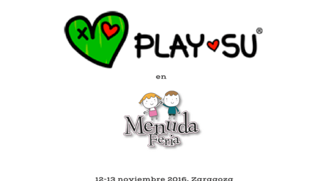 https://i0.wp.com/menudaferia.com/wp-content/uploads/2016/11/playsu.png?resize=628%2C353&ssl=1
