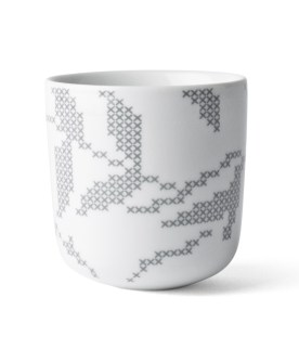 stitches thermocup single
