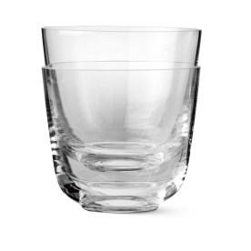 ww glass stack