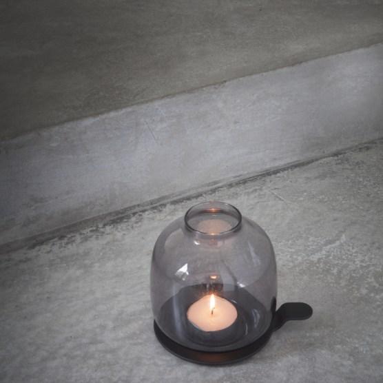 chamber light loc1