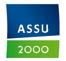 entreprise partenaire ASSU2000