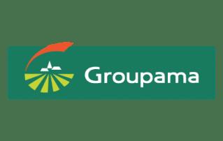 entreprise partenaire Groupama