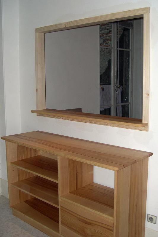 pied pour meuble de cuisine