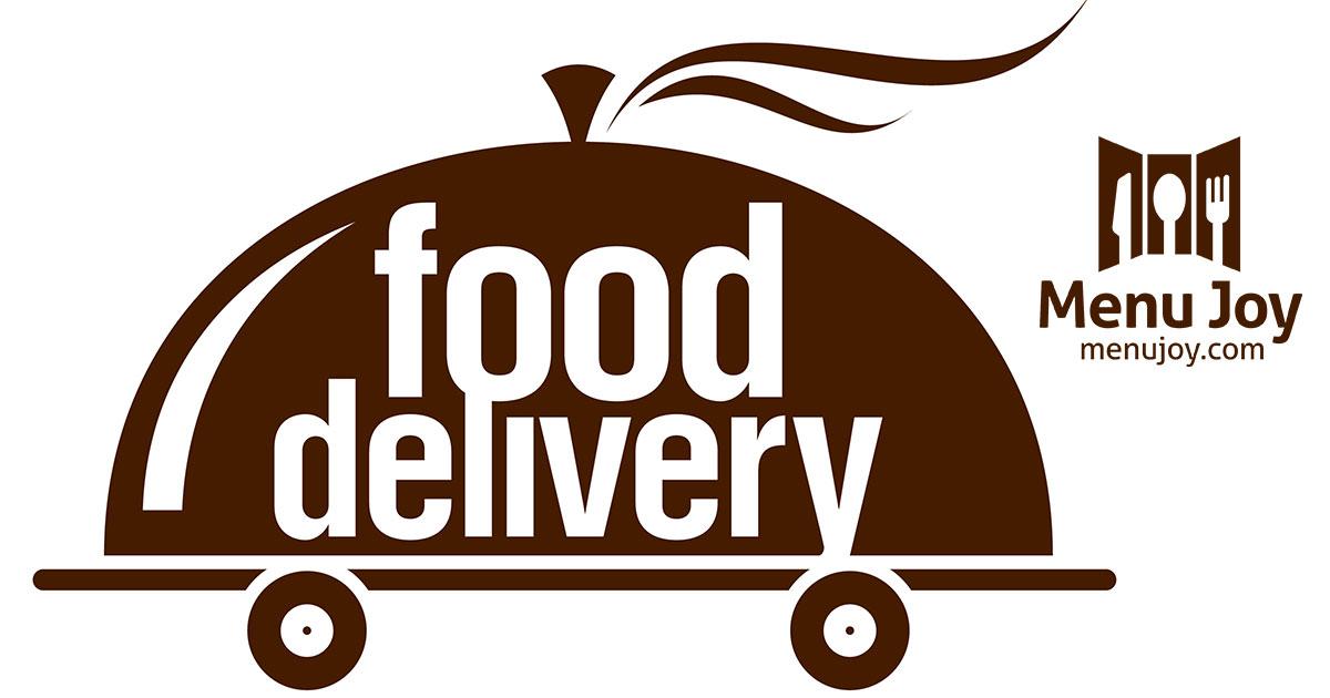 Local Restaurants That Deliver Hot Food to your Door