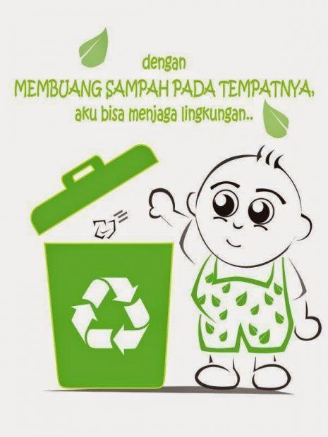 Contoh Poster Kebersihan Lingkungan : contoh, poster, kebersihan, lingkungan, Dapatkan, Contoh, Gambar, Poster, Lingkungan, Sekolah, Phone