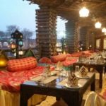 Habibi Restaurant Peshawar Hayatabad Menu