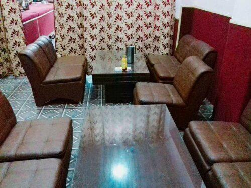 Khyber Shinwari Restaurant Photos