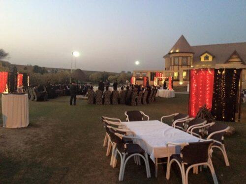 Libra Valley Restaurant Bahawalpur Photos