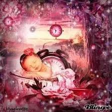 Arti Mimpi Hamil, Melahirkan, dan Bayi: 14 Tafsir Mimpi seputar Hamil, Melahirkan, dan Bayi