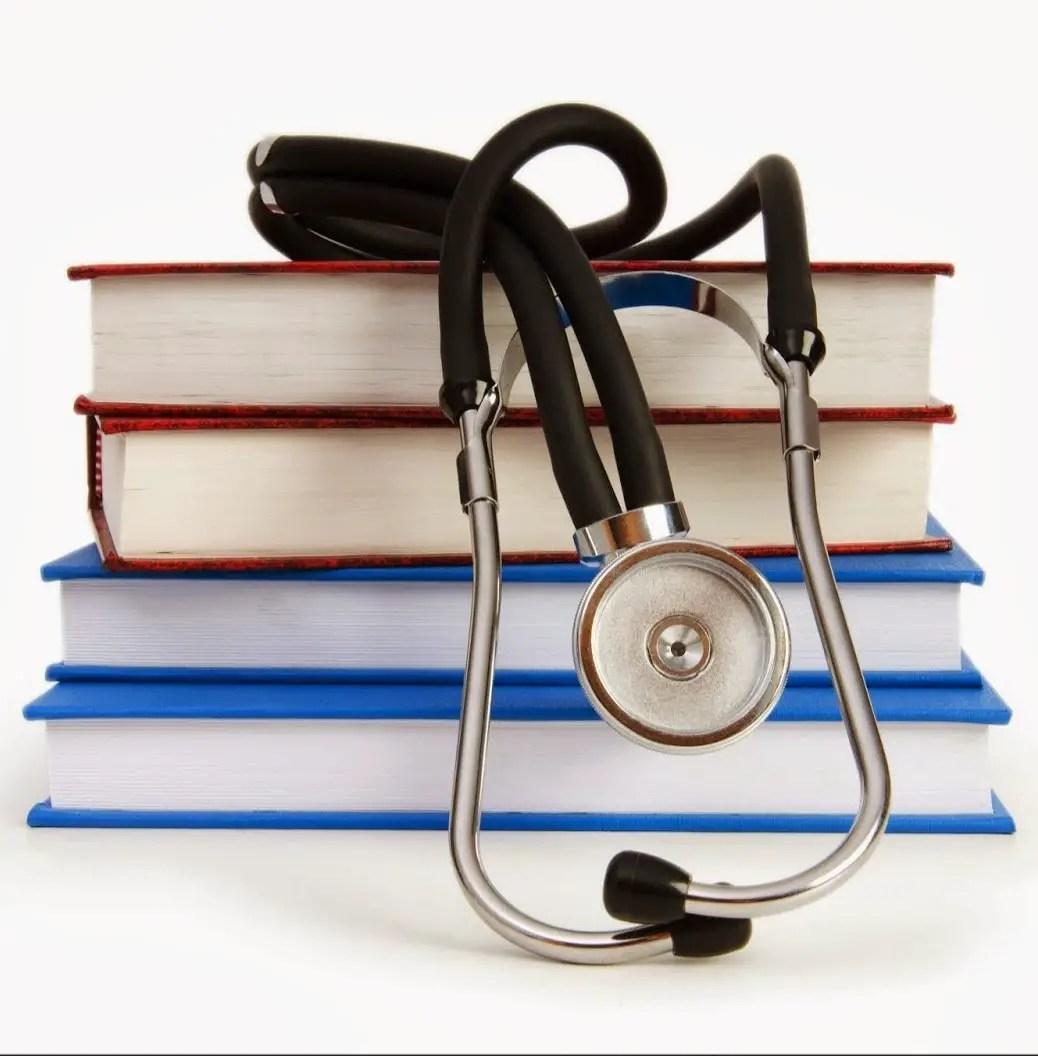 Pengertian Definisi Dan Arti Istilah Kesehatan Elektroda