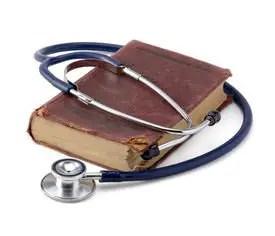 Pengertian, Definisi Dan Arti Istilah Kesehatan (Ensefalitis - Eosinofil)