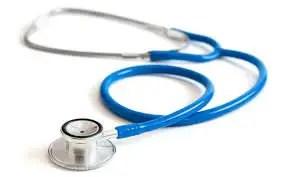 Pengertian, Definisi Dan Arti Istilah Kesehatan (Gastric Banding - Gegar otak)