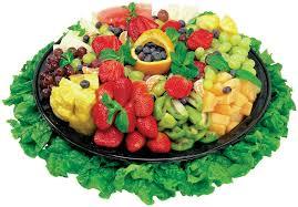 Arti Mimpi Buah-buahan
