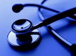 Pengertian, Definisi Dan Arti Istilah Kesehatan (Kemoterapi - KFR)