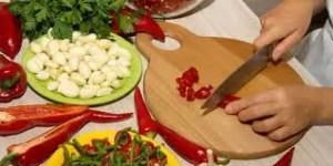 Cara Membuat Sup Ikan Asam Pedas Spesial dan Istimewa