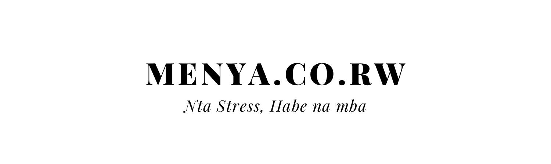Menya.co.rw