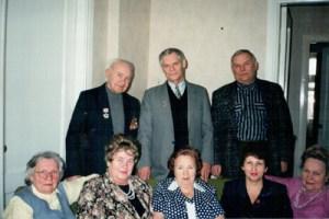 Менякин-Юрий-Иванович-70-е-годы