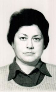 Менякина-Ольга-Александровна