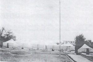 Сталинградский-пионерский-лагерь-НКВД-1943-год