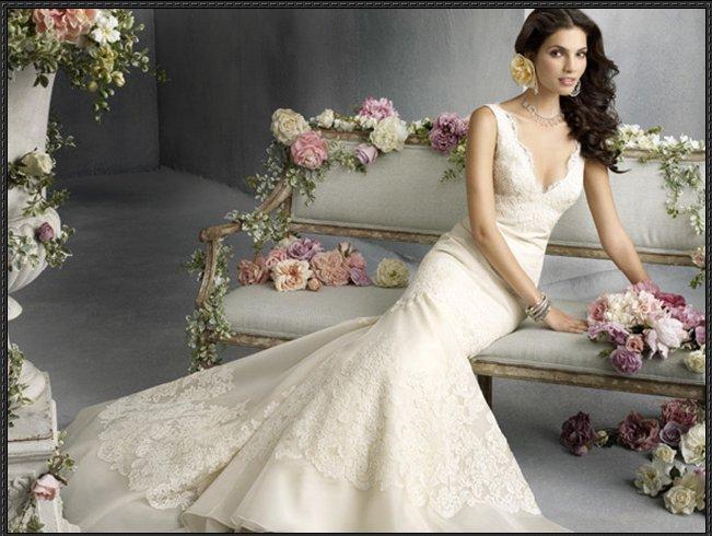 timea-menyasszonyi-ruha