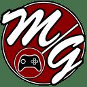 Menyueru Games