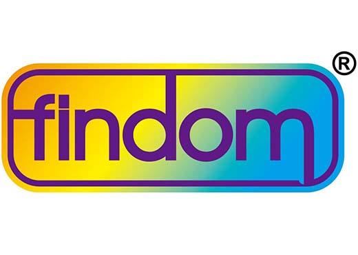 Findom Logo