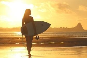 beach-1838501_640.jpg