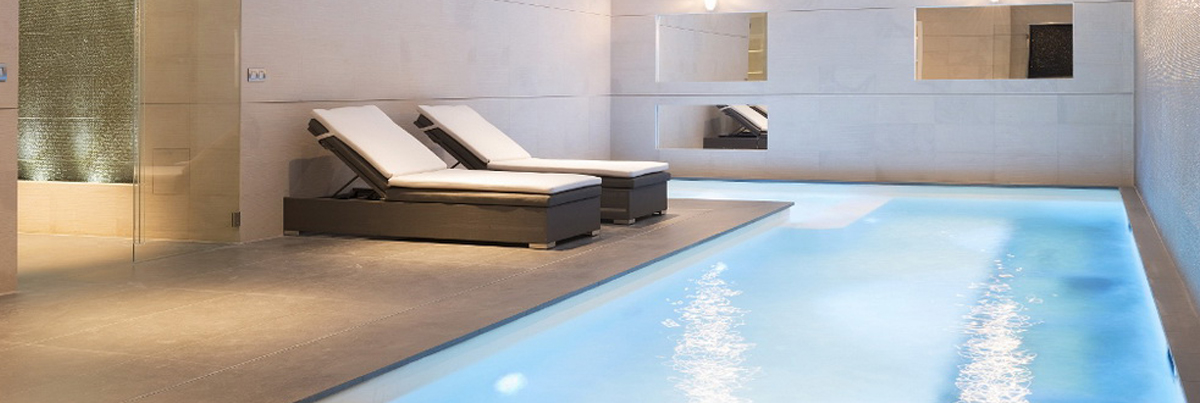 piscine-interieur