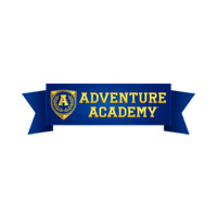 Adventure Academy Promo Codes & Coupons