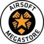 Airsoft Megastore Promo Codes & Coupons