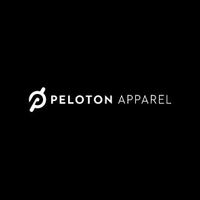 Peloton Apparel Promo Codes & Coupons