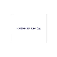 American Rag Promo Codes & Coupons