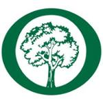 Arbor Day Foundation Promo Codes & Coupons